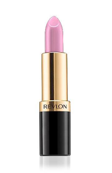 Ruj Revlon Super Lustrous Matte - 002 Pink Pout
