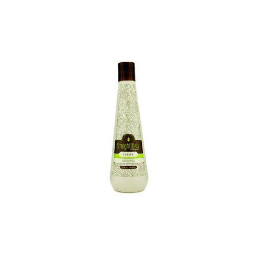 Sampon Macadamia Natural Oil Purifyng - 100 ml