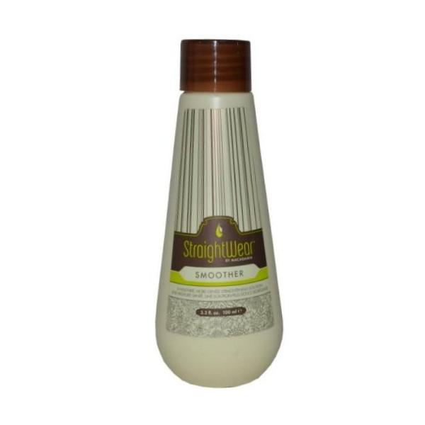 Solutie Pt Indreptarea Parului Macadamia Natural Oil-100 Ml