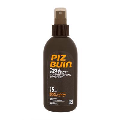 Spray Intesificator Piz Buin Tan Intensifying 150m